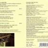 C 9817/20 VOX NATURALIS (4 CDs x 2) [19,99 Euros]