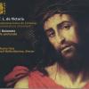C 9604 TOMÁS LUIS DE VICTORIA [9,99 Euros]