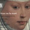 C 9607 VOUS OU LA MORT [9,99 Euros]