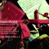 C 9608/9 ANTONIO VIVALDI (2 CDs ) [11,99 Euros]