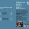 C 9619 FRANCISCO GUERRERO [9,99 Euros]