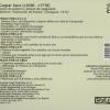 C 9630 GASPAR SANZ: SONES DE PALACIO Y DANÇAS DE RASGUEADO [9,99 Euros]