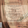 C 9623 LA GUITARRA DELS LLEONS (THE LION GUITAR) [9,99 Euros]
