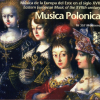 C 9611 MUSICA POLONICA (only available as digital download and streaming)