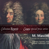 C 9610 MICHELE MASCITTI – COLLECTION RENTRÉE [7,57 Euros]