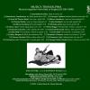 C 9606 MUSICA TRANSALPINA [9,99 Euros]
