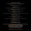 C 9629 JOSEPH HAYDN: THE SEVEN LAST WORDS OF OUR SAVIOUR ON THE CROSS (Salamanca Ms. version, c. 1800) [9,99 Euros]