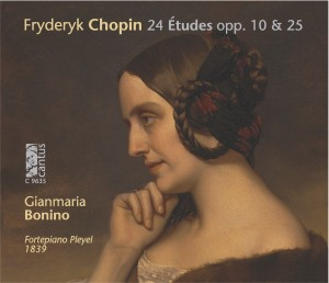 C-9635_chopin_front