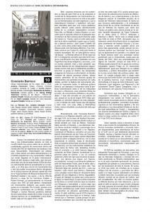 MP-DVD-LA RITIRATA-CANTUS