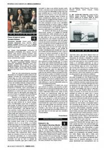 MP-ENE2013-p.44